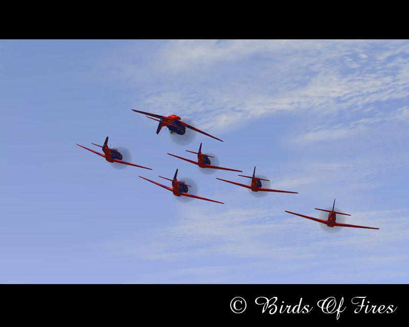 Birds Of Fire's BirdsOfFires05